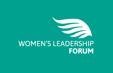 Women Leadership Forum