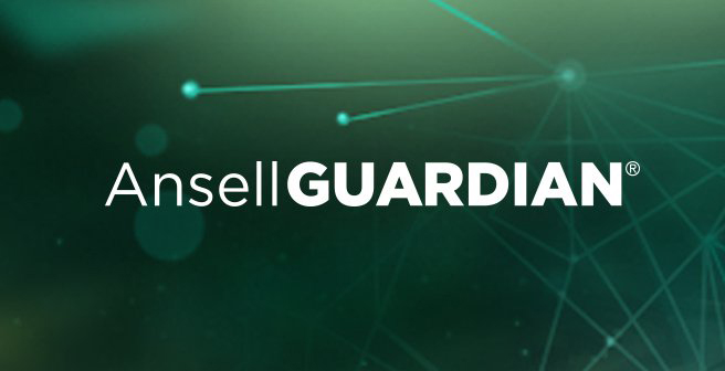 Ansell Guardian