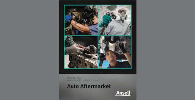 Auto AfterMarket