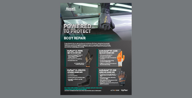 AAM-One-pagers_Body-Repair