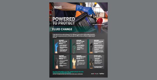 AAM-One-pagers_Fluid-Change