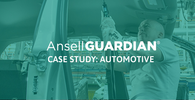 Automotive-Case Study