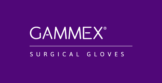 GAMMEX Surgical Gloves