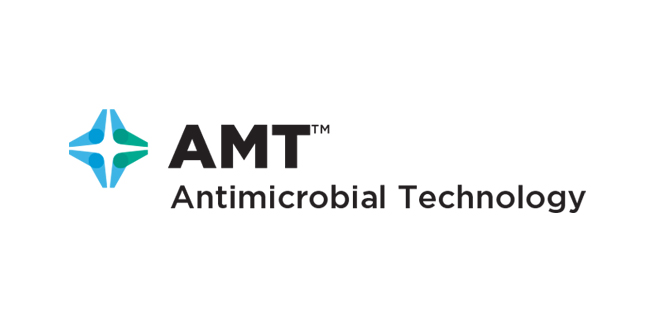 AMT_Antimicrobial Technology