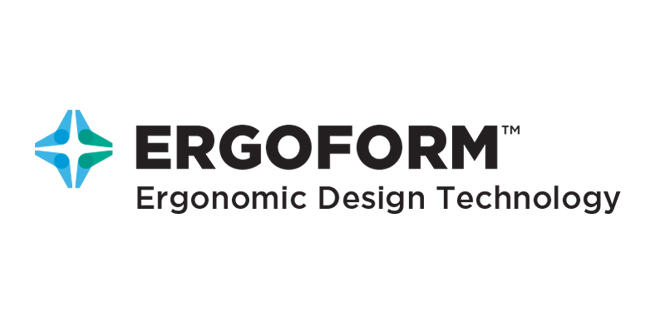 ERGOFORM_Ergonomic Design Technology