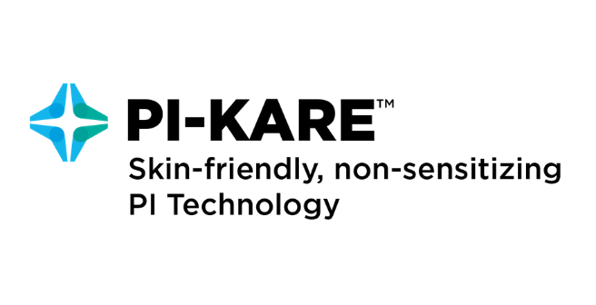 PI-KARE_Skin Friendly PI TEechnology