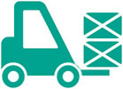 transport_boardingservices