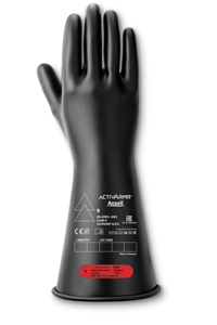 ActivArmr Electrical Insulating Gloves Class 0 - RIG011, RIG014