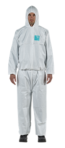 AlphaTec® 2000 Ts PLUS Jacket and Trouser Set - Model 219
