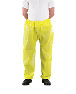 AlphaTec® 3000 Trousers - Model 302