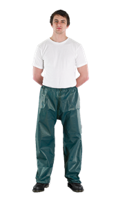 AlphaTec® 4000 Trousers - Model 301