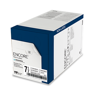 ENCORE® Non-Latex