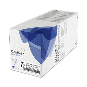 GAMMEX® Latex Ortho