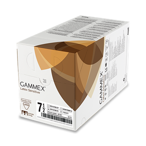 GAMMEX® Latex Sensitive