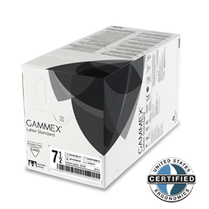 GAMMEX® Latex Standard