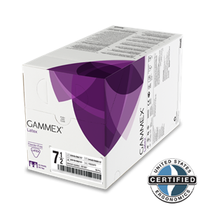 GAMMEX® Latex
