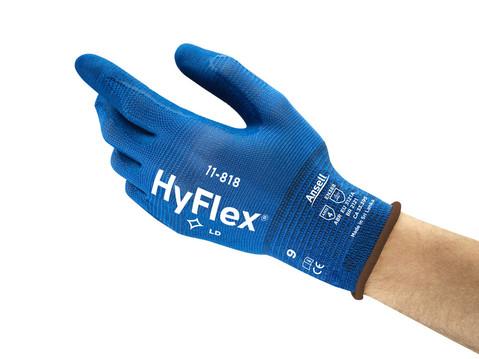 Our lightest Multi-Purpose glove for ultimate dexterity - Medium Duty