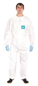 MICROCHEM® by AlphaTec® 2000 COMFORT - Model 177