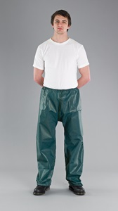MICROCHEM® by AlphaTec® 4000 Trousers - Model 301