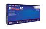 Microflex_USE880_UltraSenseEC_BoxOnly