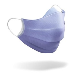 Medical face masks - Type IIR - Medium splash protection