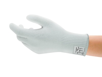 Therm-A-Knit™ 78-150