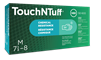 TouchNTuff 92-600 Glove Box
