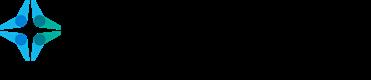 ZONZ®